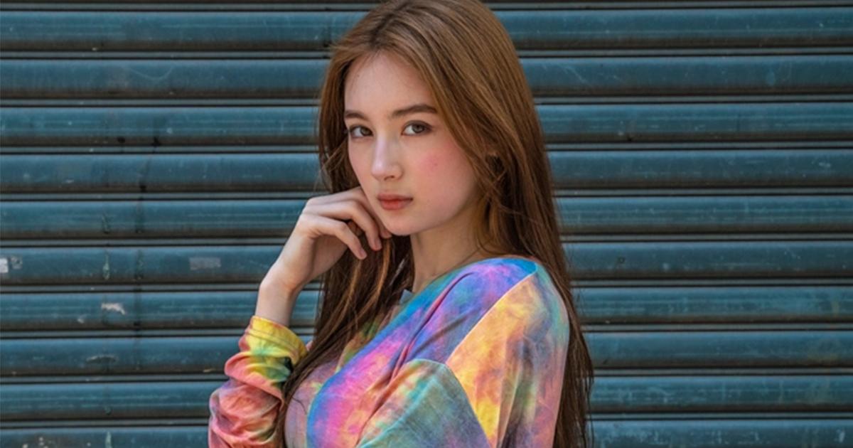 Lana, la aprendiz de k-pop rusa, debutará a finales de junio