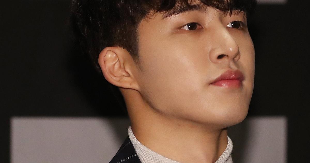 YG Entertainment ha rescindido el contrato de B.I, confirma que abandonará iKON
