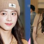 Jisoo blackpink incheon