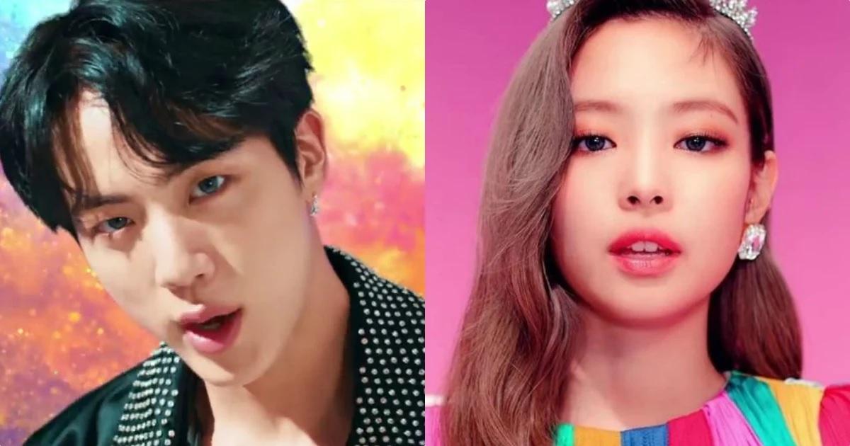 Los 25 videos de música K-Pop más vistos de todos los tiempos
